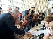 livres pour enseigner échecs l'école