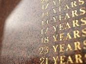 foot anglais rend hommage victimes d'Hillsborough 1989