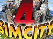 SimCity Deluxe Edition, disponible votre