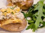 Pommes terre maquereaux Môret