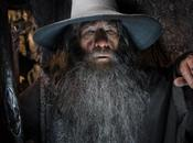 Hobbit Désolation Smaug disponible iTunes, plus bonus
