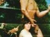 Tarzan Korkusuz Adam