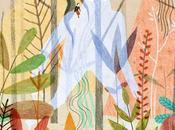 illustrations conceptuelles Dadu Shin