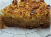 Muffins Saumon fumé, Persillade Mozzarella Mises l'honneur