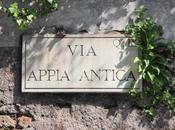 Week-end Rome déambulations romaines