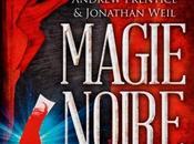 Magie noire Andrew Prentice & Jonathan Weil