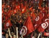 Tunisie faut-il réintégrer politiquement figures régime déchu