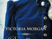 Pour l'amour d'un Soldat Victoria Morgan