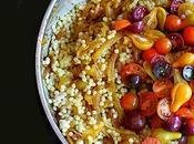 Bienvenue Mangez livres idee recette couscous marocain
