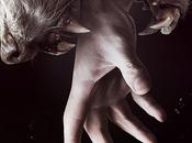 Hemlock Grove teaser date pour saison Netflix