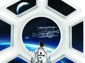 annonce Meier's Civilization Beyond Earth