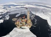 Boycotter l'industrie pétrolière, ennemi numéro survie notre civilisation