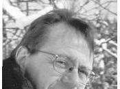 Yves Namur hommes demandent parfois (2012)