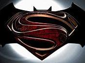 """Hans Zimmer retour pour """"Batman Superman"""""""