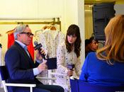 "Tommy from Zooey"", collaboration Zooey Deschanel Hilfiger Spring 2014"