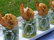 Pâques Gourmand: plus belles recettes!