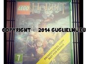 [Arrivage] LEGO Hobbit Xbox