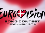 CULTURE: favoris d'E-TV pour l'EUROVISION 2014