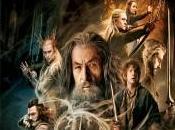 [Test Blu-Ray] Hobbit désolation Smaug