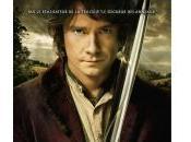hobbit voyage inattendu 5,5/10