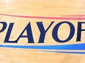 Playoffs NBA: rentre dans sujet!