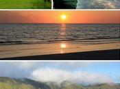 plus belles îles secrètes d'Europe