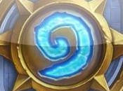 Hearthstone iPad cartes puissance Warcraft