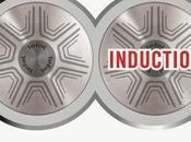 Tefal Ingenio Batterie Cuisine 2014