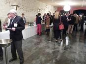 Primeurs 2013 Saint Estèphe vins Cotes Bordeaux blancs rouges)