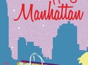 L'accro shopping Manhattan, Sophie Kinsella
