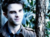 critiques Vampire Diaries Saison Episode Resident Evil.