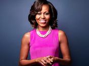 Nashville Michelle Obama invitée dans l'avant-dernier épisode saison