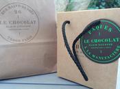 manufacture chocolat rive gauche