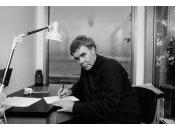 Raymond Carver récit Account, 1986)