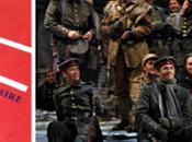 saison 2014-2015 l'Opéra Montréal, Passion selon Saint-Matthieu l'Orchestre métropolitain Quattr'Opéra l'Espace Georges-Émile Lapalme
