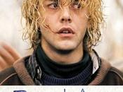Critique Ciné Ferme, révélation brillant
