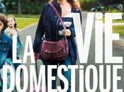 Critique Ciné Domestique, clichés banlieue