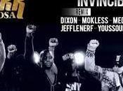 Nakk Mendosa Feat Dixon,Mokless,Médine,Jeff Lenerf,Youssoupha,REDK,Lino.-INVINCIBLE REMIX;