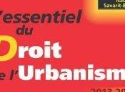 Preuve notification requête contestation d'une autorisation d'urbanisme