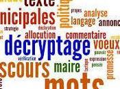 Ville Narbonne baisse impôts économies gestion décryptage