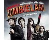Bienvenue zombieland 5,5/10