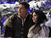 Once Upon Time Synopsis photos promos l'épisode 3.19 Curious Thing""