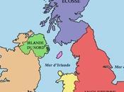 Angleterre...