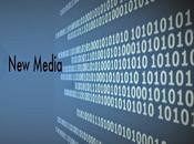 médias d'information l'avenir...