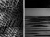Galerie PERROTIN YORK exposition PIERRE SOULAGES Avril 2014