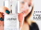 Crazy Cream Sampar t-elle rendu