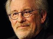 Invitation Steven Spielberg