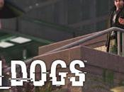 vidéo pour Watch Dogs