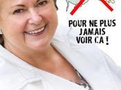 aussi, porte plainte contre Christine Boutin