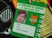 Printemps Bourges journée Stromae